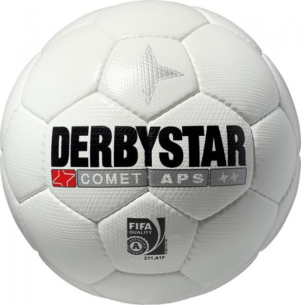 Comet APS Fußball