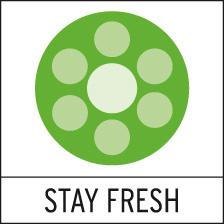 Stay_Fresh