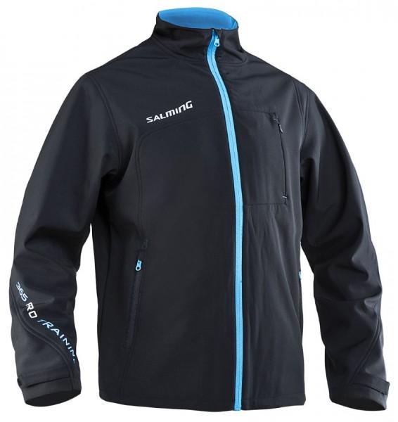 g SoftTech Jacket