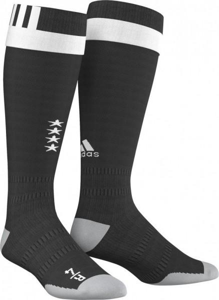 DFB Home Socks
