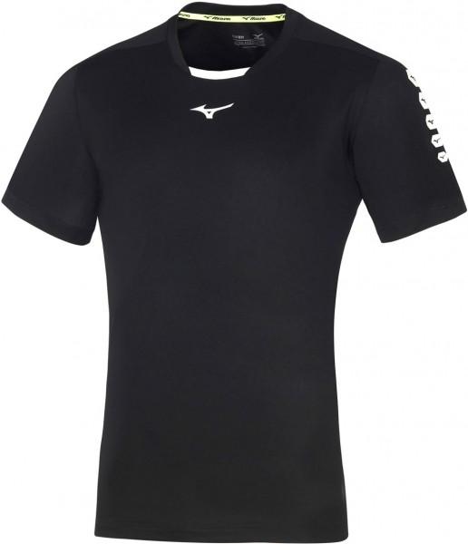 Soukyu Shirt