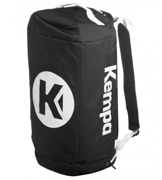 K-LINE Tasche (40L)