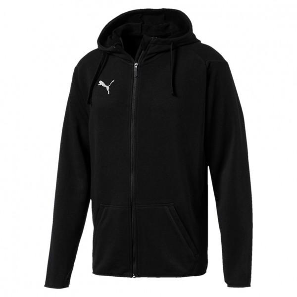 LIGA Casual Hoody Jacket