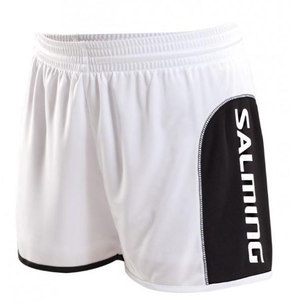 g Maple Shorts Female