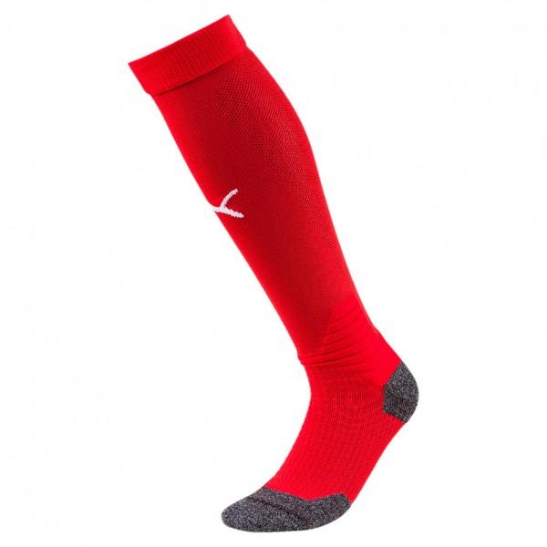 LIGA Socks