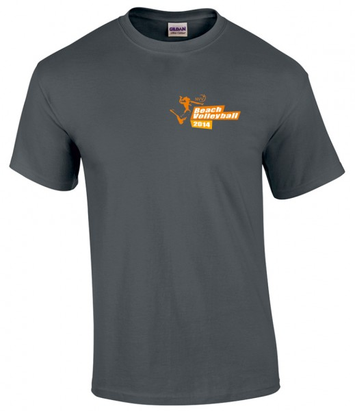 Tour 2014 T-Shirt
