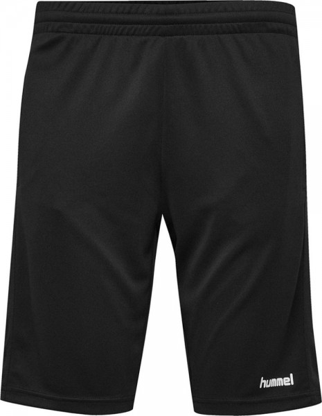 Go Poly Bermuda Shorts Damen