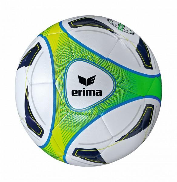 Hybrid Lite 350 Fußball
