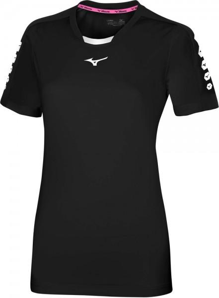 Soukyu Shirt Damen