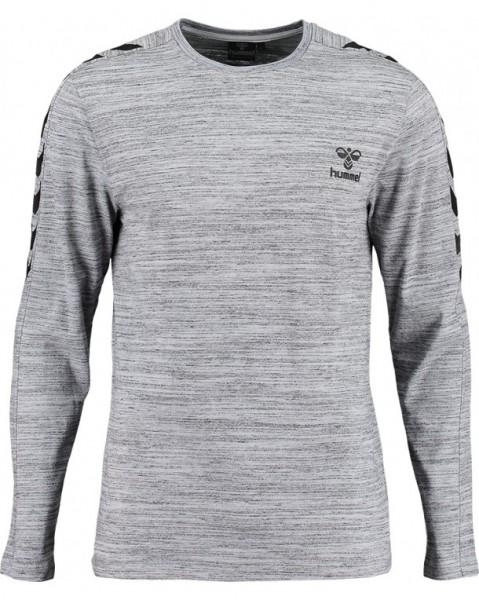 Classic Bee Willum Langarm T-Shirt