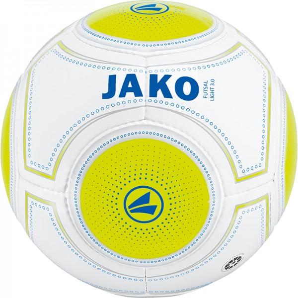 Fußball Futsal Light 3.0