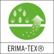 ERIMA-TEX