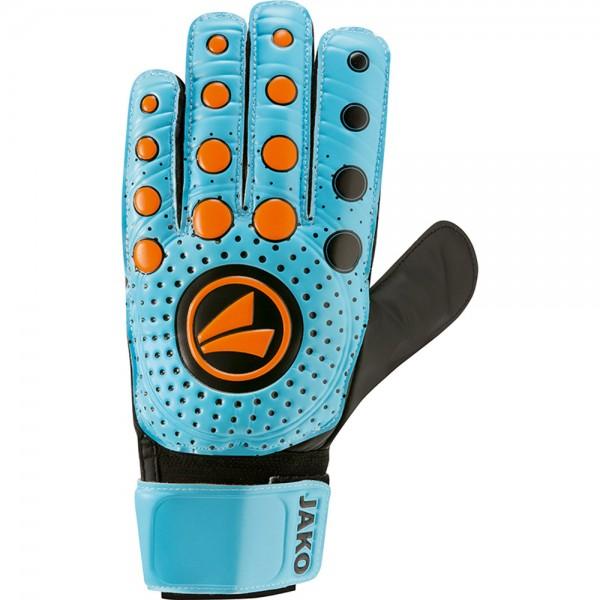 TW-Handschuh Protect 3.0
