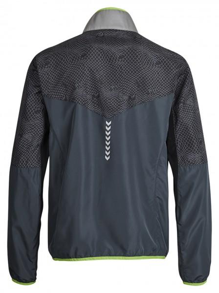 Aiden Zip Jacket
