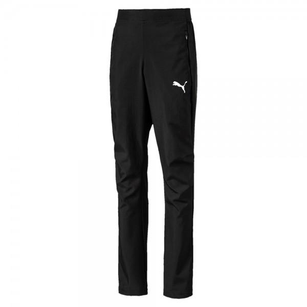 LIGA Sideline Woven Pants