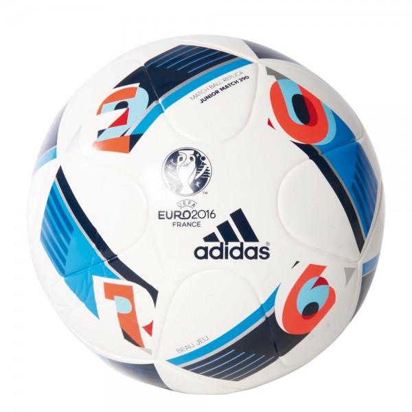 Jugendfussball Euro 2016 Replica 290