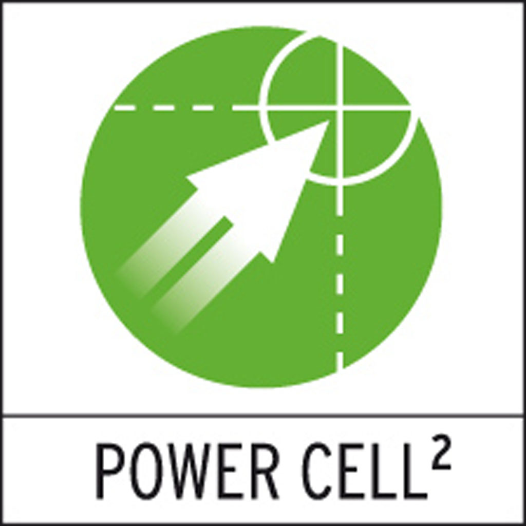 Power_Cell2