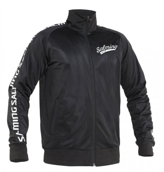 g Retro WCT Jacket