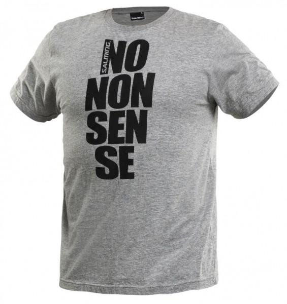 g No Nonsense Tee SR