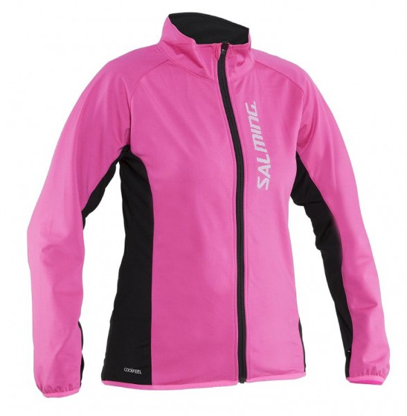 g Running Jacket Women