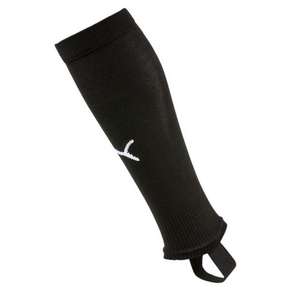 LIGA Stirrup Socks Core