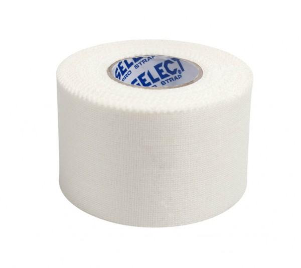 Prostrap Tape weiß 4 x 1000 cm