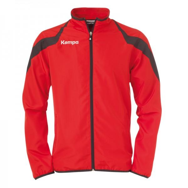 MOTION Woven Jacket