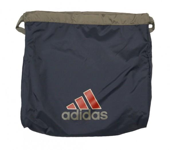 Corporate Basic 2 Gymbag