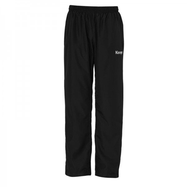 a Woven Pants