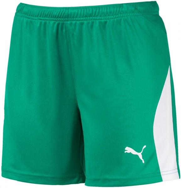 Liga Shorts W Damen