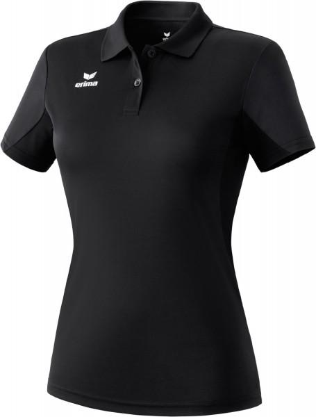 Funktions-Poloshirt Damen