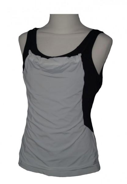 Authentic Evolution Gym Vest