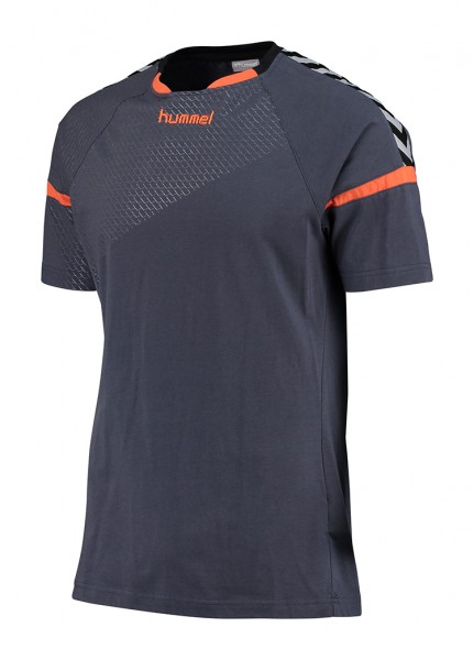Authentic Charge Training Jersey