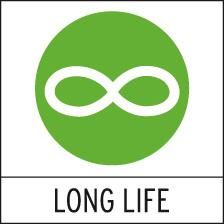 Long_Life