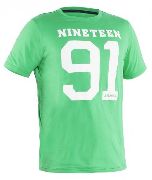 g Nineteen Tee