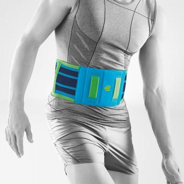 Sports Rückenbandage