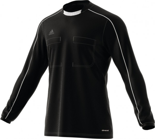 Referee F16 Langarmtrikot