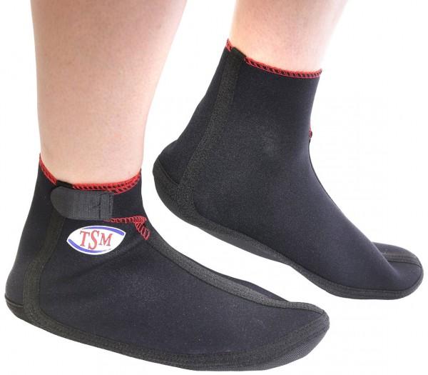 Beach Socks aktiv