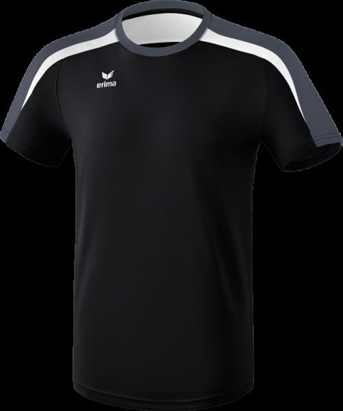 Liga 2.0 T-Shirt