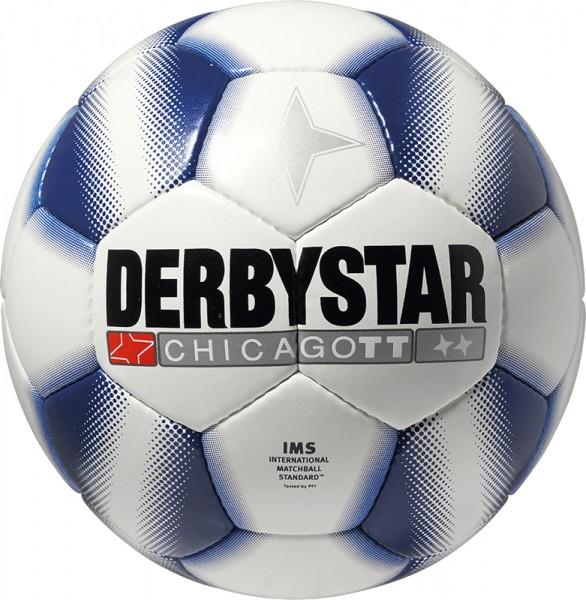 Chicago TT Fußball