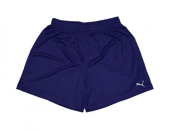 Vencida Shorts2 w/o brief