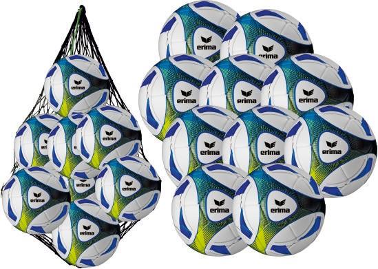 Ballset erima Hybrid Training