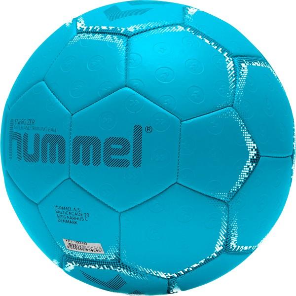 Energizer Handball
