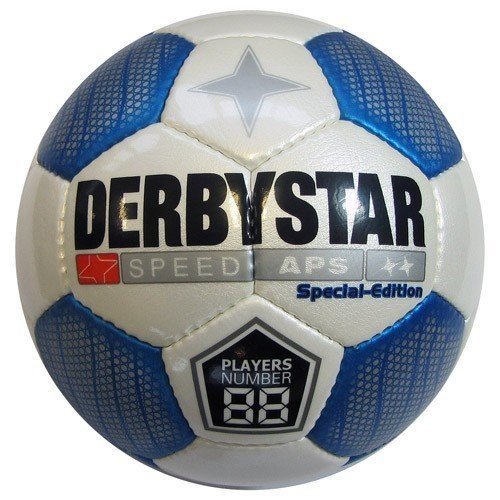 Speed APS Special Edition Fußball