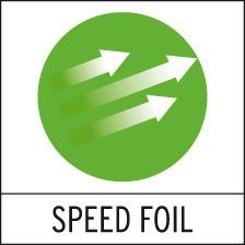 Speed_Foil