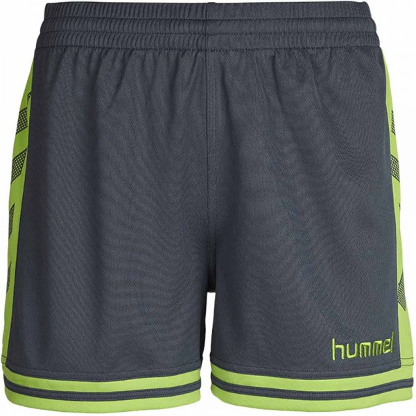 SIRIUS Shorts Damen