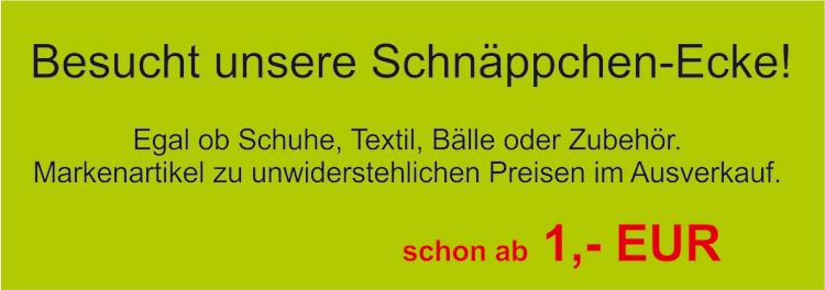 1_schnapper_klein