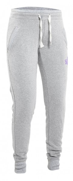 g Core Pants Women SR