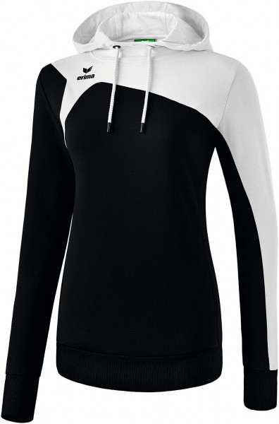 Club 1900 2.0 Kapuzensweat Damen