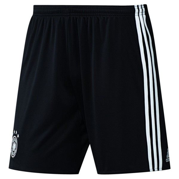 DFB Home Short Youth